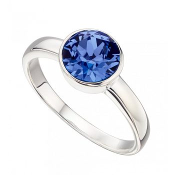 joshua-james-september-birthstone-swarovski-sapphire-ring-p12117-29501_image