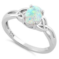 sterling-silver-center-stone-charmed-white-lab-opal-ring-18